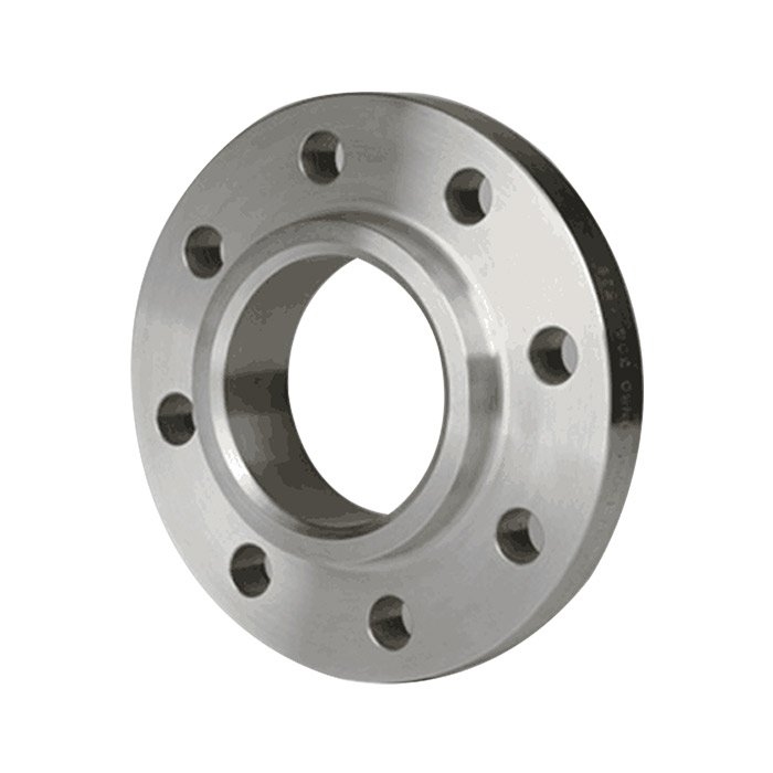 Factory For Cold Drawn Seamless Pipe -