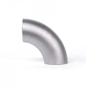 Hot New Products Galvanized Fence Pipe -