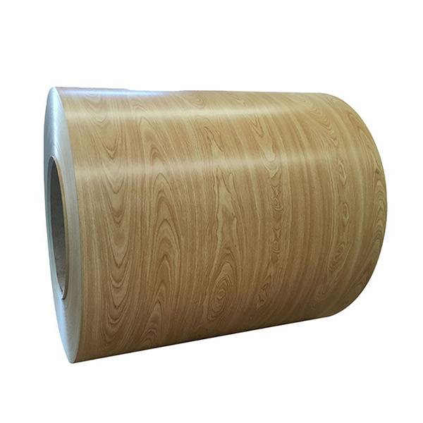 Top Quality Gi Coil Price -