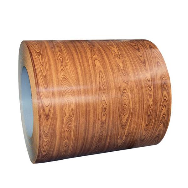 Massive Selection for Galvalume Roofing Sheets Specification -