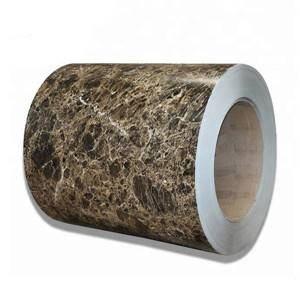 Cheapest Price Corrugated Gi Sheet Dimension -