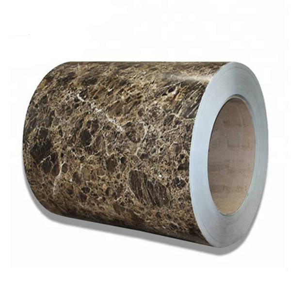 Good quality Ppgi Sheet Price -