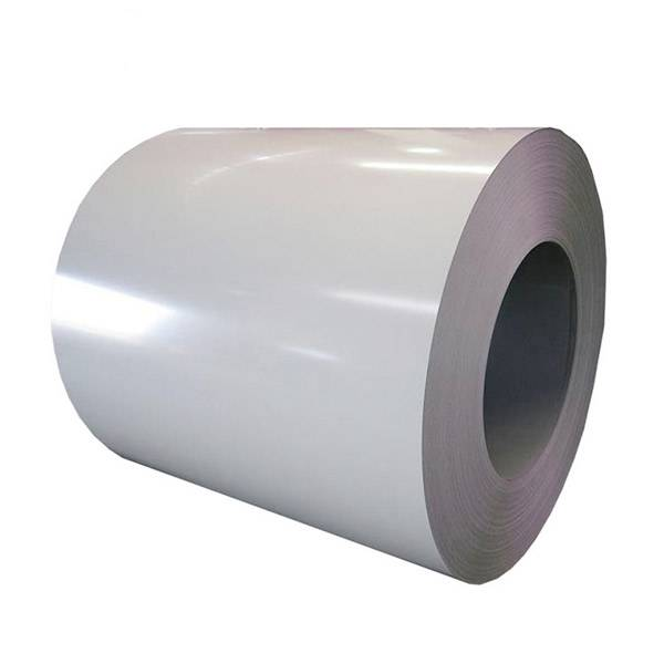 Factory directly supply Sheet Iron Roofing -