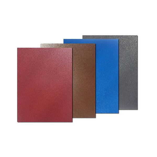 Discount wholesale Thickness Of Roofing Sheet - PPGI Sheet – Jialie