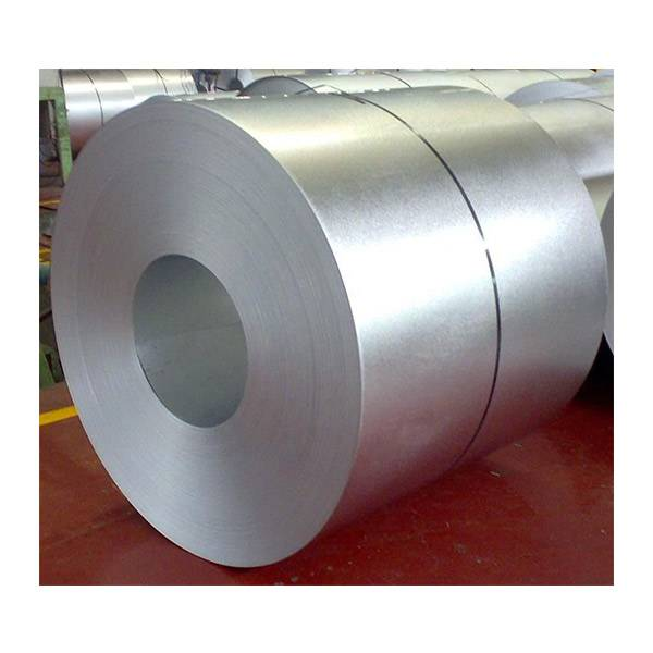 Good Quality Ppgi -