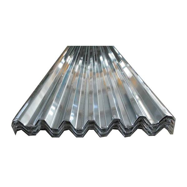 PriceList for Buy Steel Roofing Sheets -