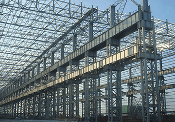 Supplied The Zhengzhou Construction Engineering Group