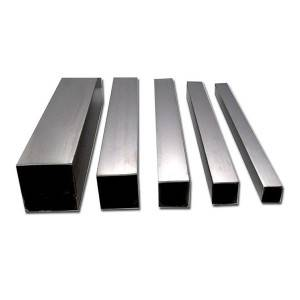 Renewable Design for 5 Steel Pipe -