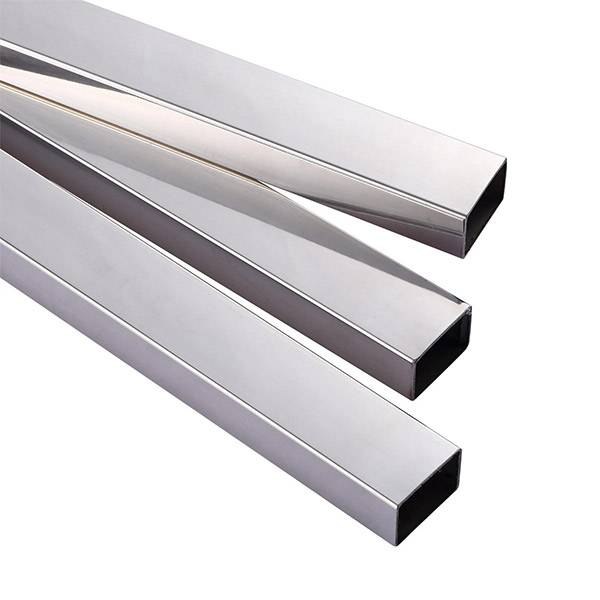 Free sample for Orifice Flange -