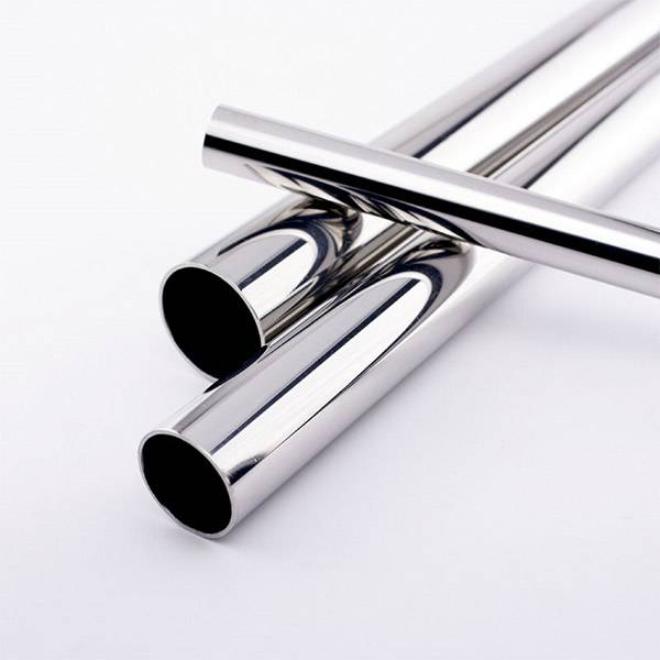 Special Price for Schedule 160 Stainless Steel Pipe -