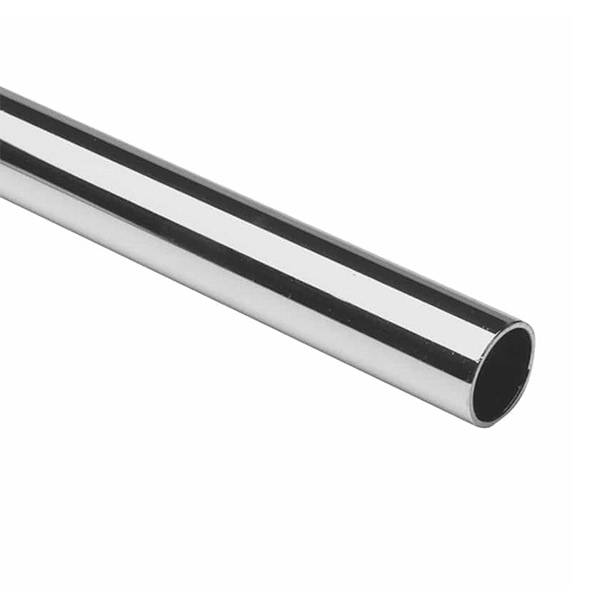 Reasonable price Ss 304 Tube Price -