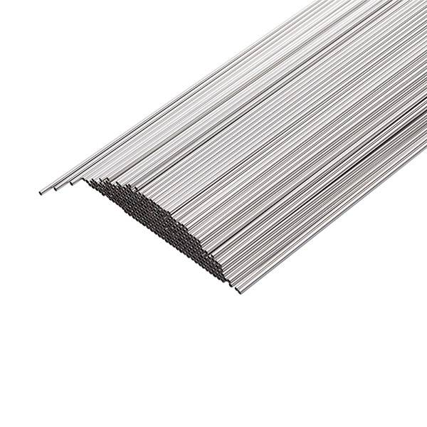 Super Purchasing for Steel And Tube -
