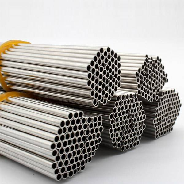 8 Year Exporter Steel Pipe Price List -