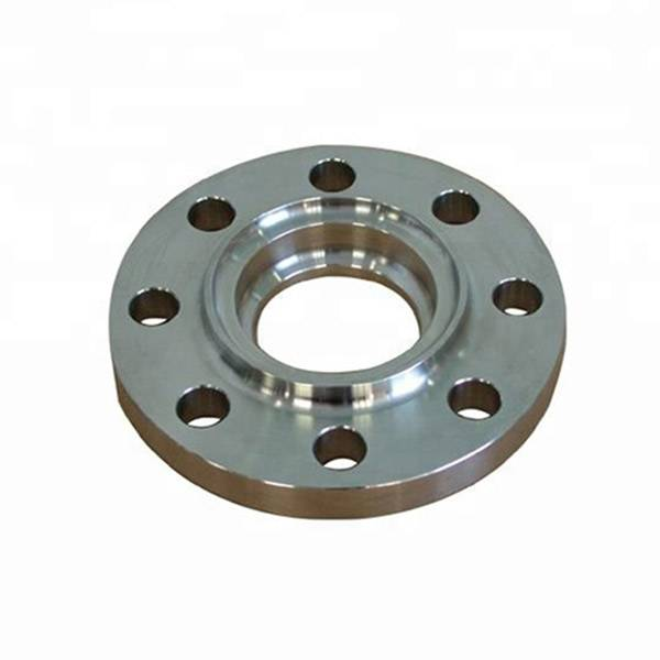 professional factory for Seamless Steel Pipe -