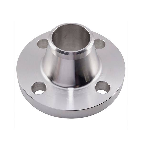 Manufactur standard Stainless Steel Square Pipe -