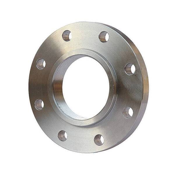 High definition 2.5 Stainless Steel Pipe -