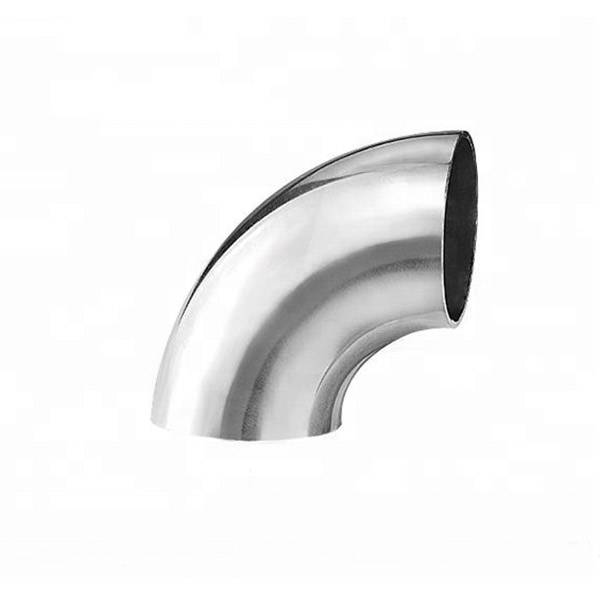 China Supplier Ss Pipe Price List -