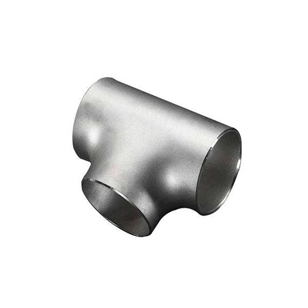 Rapid Delivery for Metal Elbow Pipe -