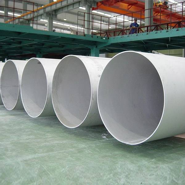 Massive Selection for Ss 304 Pipe Schedule 40 -