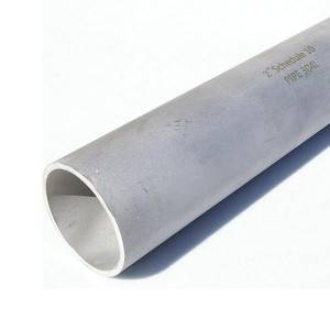PriceList for Pipe Fitting Companies -