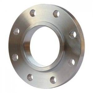 Good quality Steel Pipe -