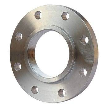 Factory Price For Blank Flange -
