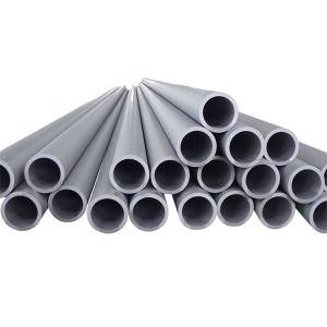 Stainless Steel Pipe For Industry