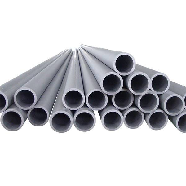 China Manufacturer for 3 Steel Pipe -