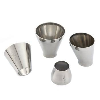 Discount Price Stainless Steel Tube Suppliers -