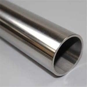 2017 wholesale price Stainless Steel Flue Pipe -
