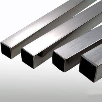 OEM/ODM Manufacturer Large Diameter Stainless Steel Pipe -
