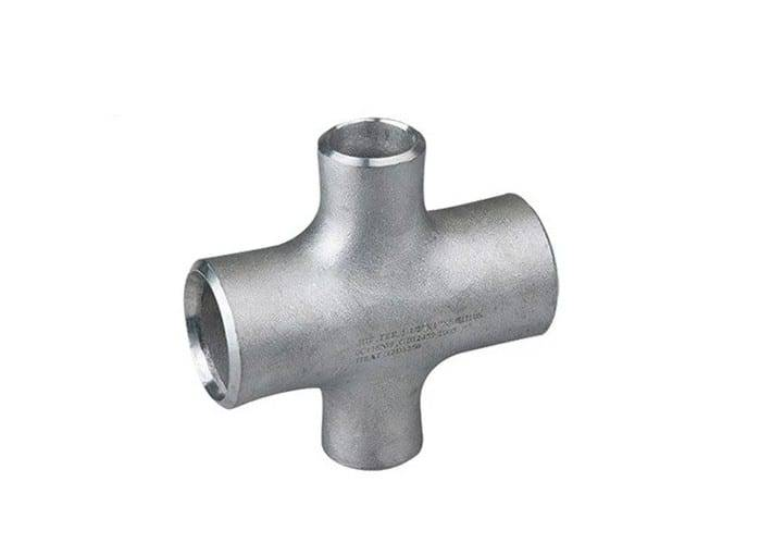 Super Lowest Price Pipe Reduction Fittings -