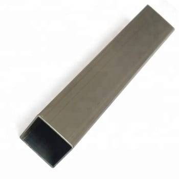 factory Outlets for Steel Pipes And Tubes -