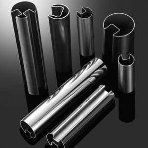 Lowest Price for Stainless Steel Seamless Pipe Manufacturer -