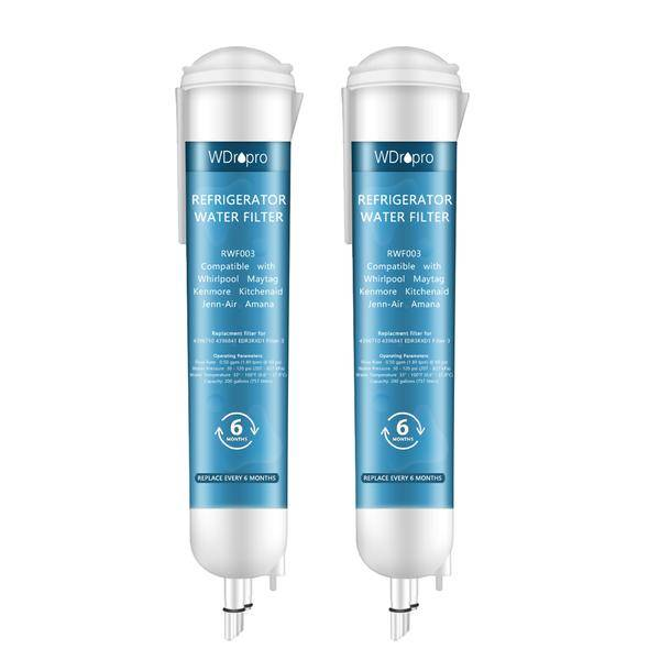 Top Suppliers Pur 4396710 Water Filter -