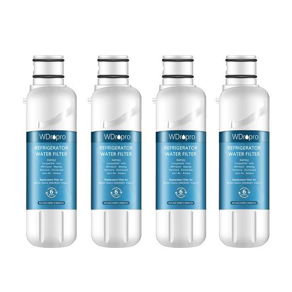 Manufacturing Companies for Kenmore 9082 Filter -
