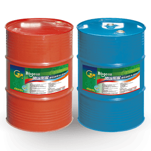 Pagwilig Polyurea Elastomer Protection coating