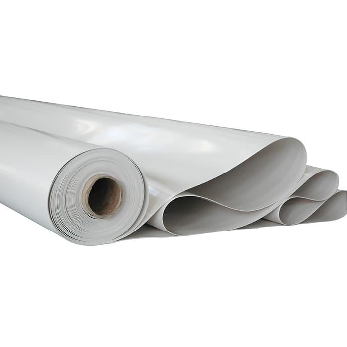 Factory Promotional Waterproofing Materials In China - PVC waterproof membrane – Hongyuan