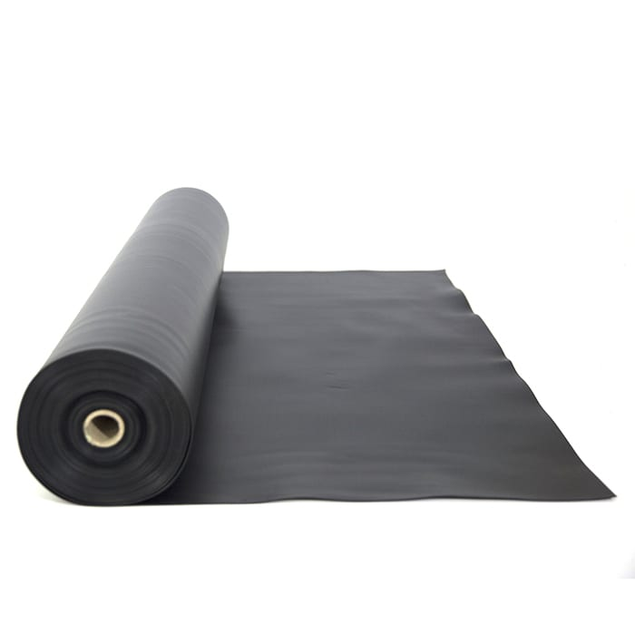 Cheap PriceList for Epdm Waterproof Membrane - EPDM rubber membrane – Hongyuan Featured Image