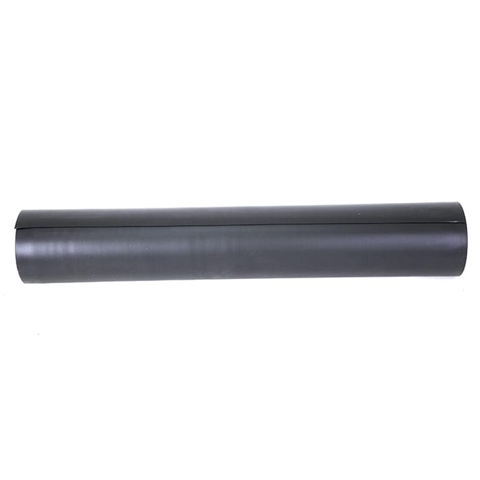 Cheap PriceList for Epdm Waterproof Membrane - EPDM rubber membrane – Hongyuan detail pictures