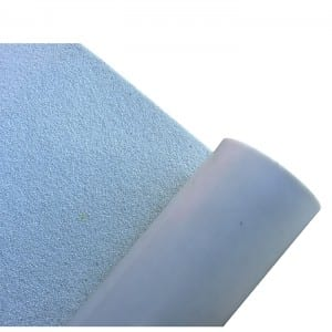 HDPE high density polyethylene self adhesive waterproof membrane