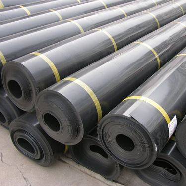 Hdpe Geomembrane Featured Image