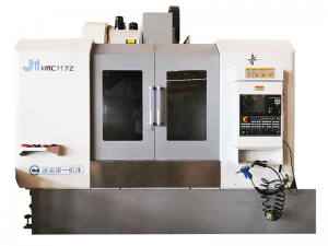OEM Manufacturer Turning Aluminum Machining -