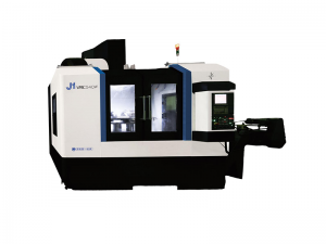 Fixed Competitive Price Vertical Wheel Repair Lathe Machine -