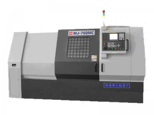 OEM/ODM Factory Be Available For Metal Processing At -