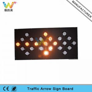 China Gold Supplier for 18 years Factory offer