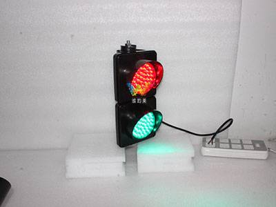 Where can we buy mini kids small traffic light?