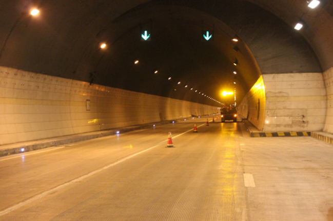 The Importance of Tunnel LED wired road stud
