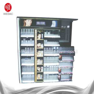 LED-verlichting display unit