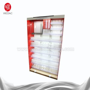 OEM/ODM China Display Box -